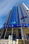 Гостиница Новая звезда