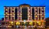 Гостиница Карат