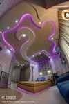 Гостиница ИннХоум на ул. Братьев Кашириных 34