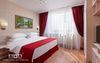 Гостиница Ханой-Москва апарт-отель