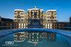 Гостиница Риксос Кьюба Азербайджан