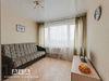 Гостиница Ротас апарт Московский проспект 224 этаж 17