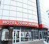 Гостиница Торн Хаус