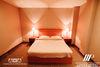 Гостиница Ленина Отель