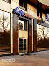 Гостиница Евротель Центральный