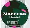 Гостиница Хостел Малинка