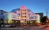 Гостиница Отель 07