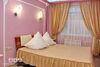Гостиница Гостевой дом АБ