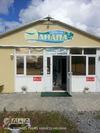 Гостиница Анапа