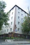Гостиница Сокольники