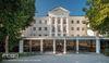 Гостиница Старинная Анапа