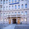 Гостиница Индиго Санкт-Петербург-Чайковского