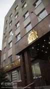 Гостиница Отель Загреб