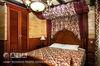 Гостиница Мечта Байкала