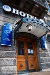 Гостиница Невский Отель Гранд