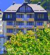 Гостиница Вилла Аль-Марин