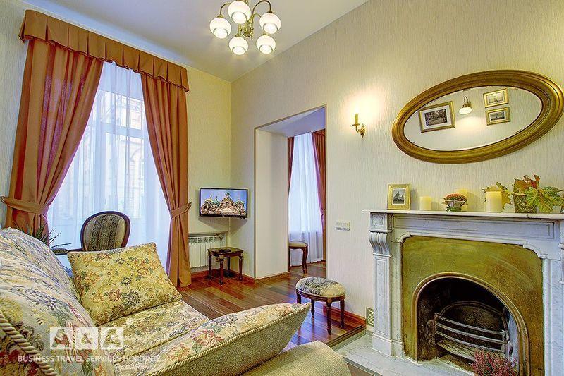 Фотография гостиницы: Гостевой дом Давыдов