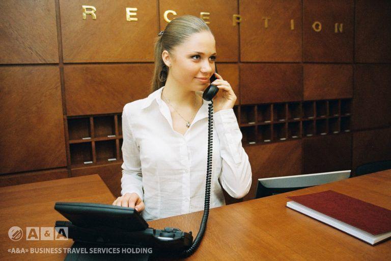 Фотография гостиницы: Невский Хаус