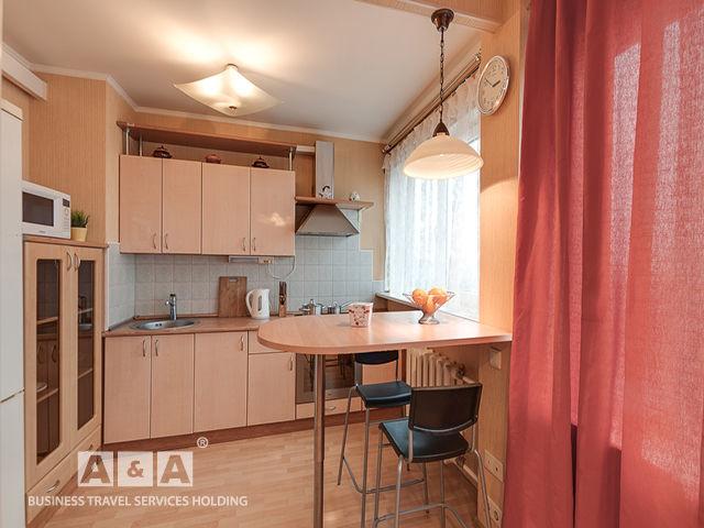 Фотография гостиницы: Ротас апарт Московский проспект 224 этаж 11
