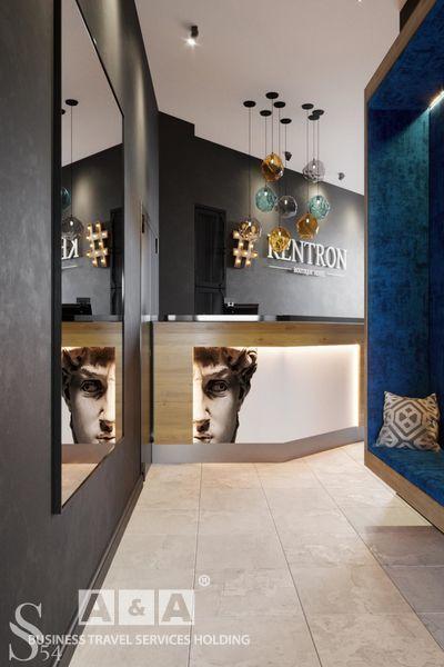 Фотография гостиницы: Бутик - отель Кентрон