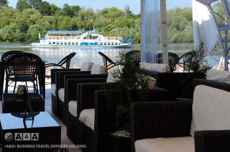 Царьград отель официальный пущино спа центр