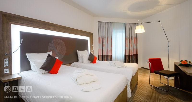 Дешевые Гостиницы В Москве