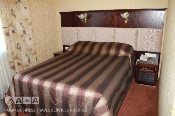 Гостиница европа черкесск номер тел