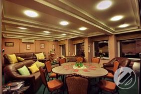 гостиницы г красноярск