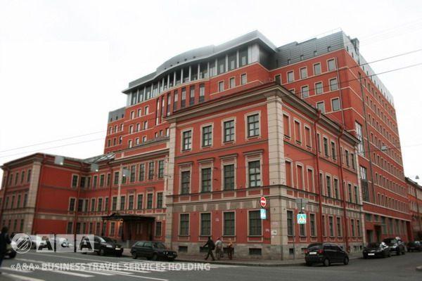 Фотография гостиницы: Введенский