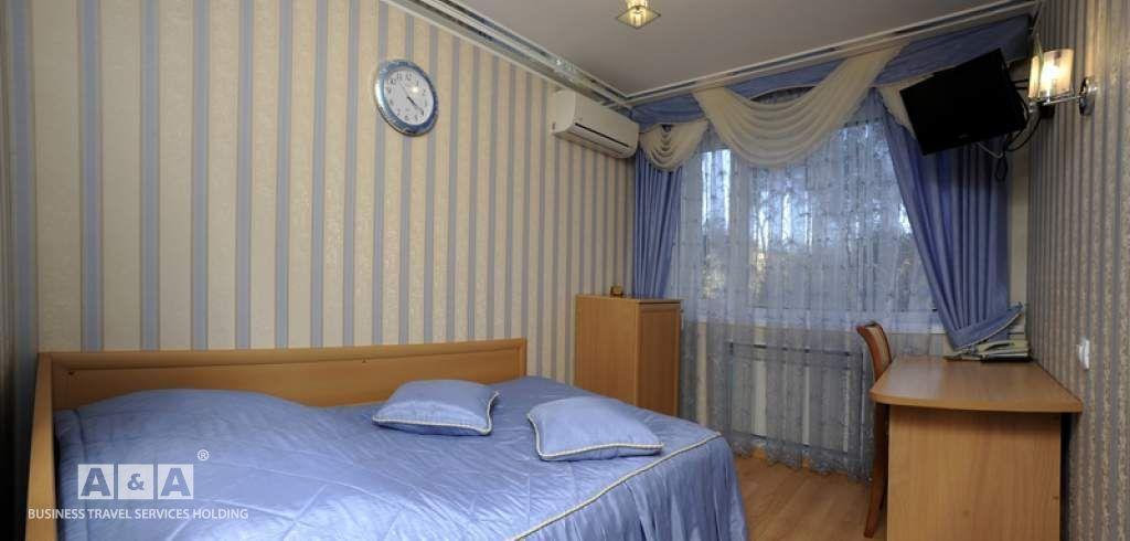белье гостиницы города оренбурга цены шерсти, кашемира