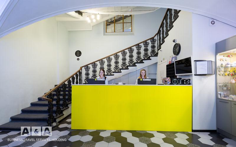 Фотография гостиницы: Станция Z12