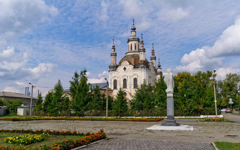 невеста город шадринск курганская область фото время нём