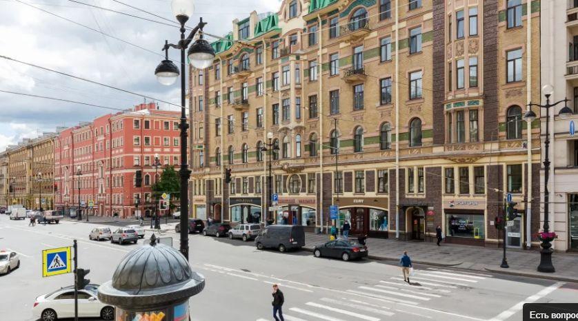 Отель Ройал Апарт, фото 1