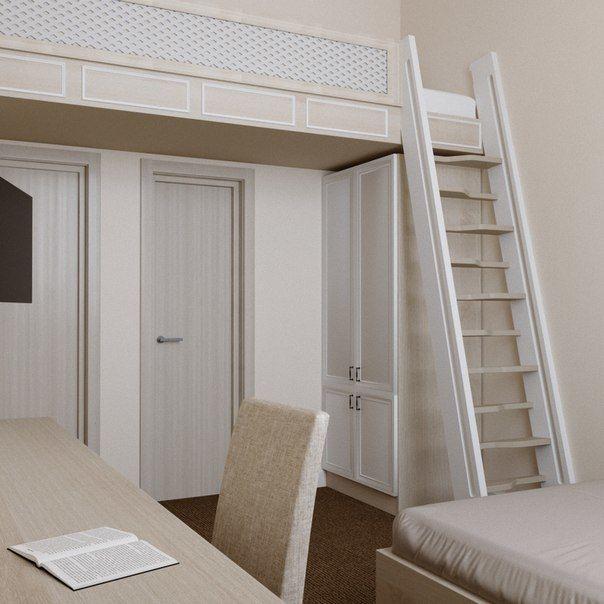 Отель Эпиграф, фото 1