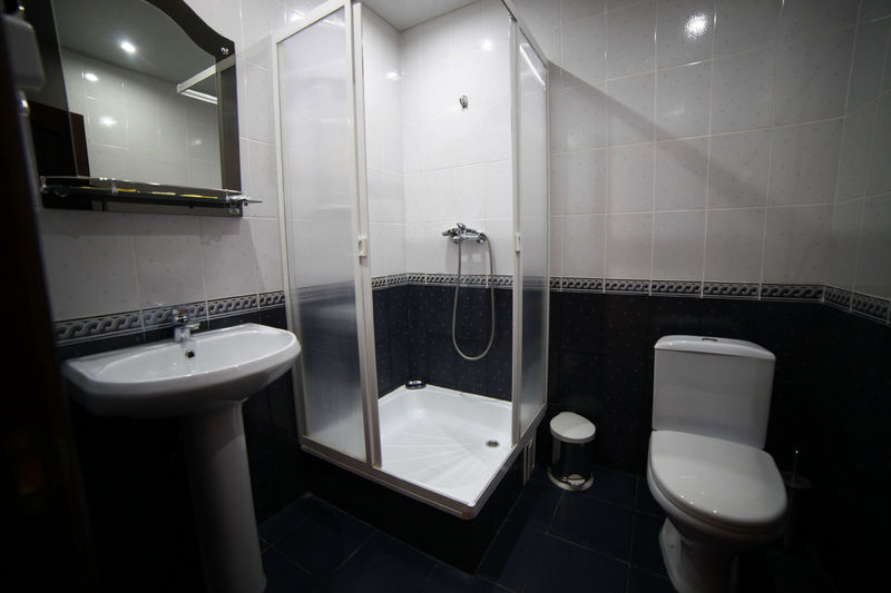 Отель Круиз, категория 1-местный комфорт