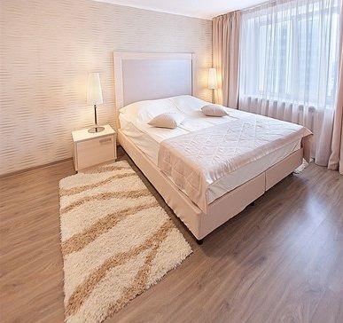 Отель Москва, фото 1